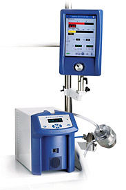Medtronic社製Bio-Console 560 Speed Controller System